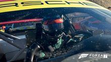 Forza Motorsport 7 スクリーンショット8