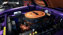 Forza Motorsport 7 スクリーンショット9
