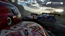 Forza Motorsport 7 スクリーンショット10