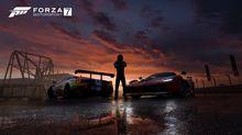 Forza Motorsport 7 スクリーンショット11