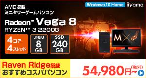 AMD 54980