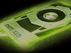 GeForce GTX 1050シリーズでゲームが変わる