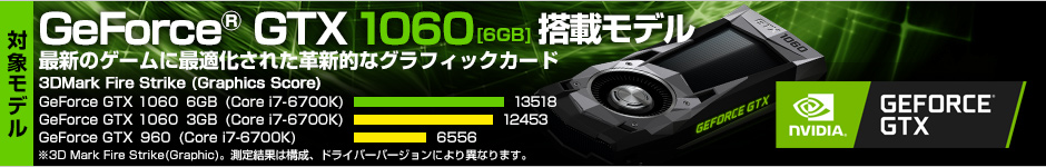 GeForce GTX 1060_6gb