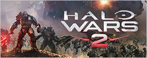 Halo Wars 2 推奨パソコン