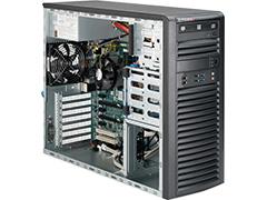 HPC2000-XSL104TS-Silent