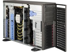 HPC5000-XBWGPU4TS-DL