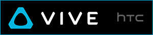 VIVE公式サイト
