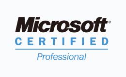 MCPを取得したプロスタッフによるアフターフォロー
