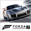 Forza Motorsport 7推奨PCが新登場!