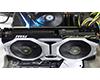 パソコン工房 NEXMAG GeForce RTX 2080 Ti / RTX 2080 速攻ベンチマークレビュー