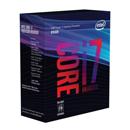 第8世代インテル® Core™ プロセッサーがついに登場!