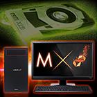 GeForce GTX 1050 Ti搭載モデルが早くも登場!