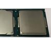 第8世代 Intel® Core™ プロセッサー・ファミリー 比較・特徴・機能・スペック | パソコン実験工房資料室