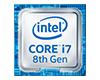 第8世代 Intel® Core™ プロセッサー・ファミリー(Coffee Lake)FAQ| パソコン実験工房資料室