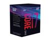 第8世代 Intel® Core™ プロセッサー・ファミリーとは