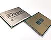 AMD Ryzen プロセッサーとは | パソコン実験工房資料室