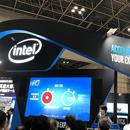 コンテンツ東京2018 インテルブースに最新4K動画編集PCを出展!参加レポートをお届け!