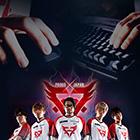 年収一億円も夢じゃない!?e-Sports プロゲーマーの世界を特集!!プロが勧めるゲーム周辺機器はこれだ!