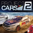 NVIDIA × LEVEL∞ × ELSA 『PROJECT CARS 2』をVRで遊んでみよう!!
