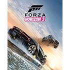 広大なフィールドを自由に駆け抜けろ!350台以上のクルマに乗れる「Forza Horizon 3」推奨PC新登場!