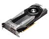 GeForce GTX 1080、NVIDIA Pascalアーキテクチャ採用 5/27 22:00販売開始