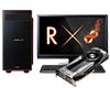 新GPU GeForce GTX 1080がついに登場! 販売開始