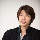 studioGOONEYSの斎藤瑞季氏に「Mayaアニメーター向けパソコン」をレビューして頂きました!