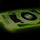 最新のグラフィックカード、GeForce GTX 1050 Ti 10月25日(火) 22:00~ 販売解禁!