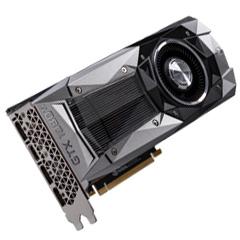 ついに登場!GeForce GTX 1080 Tiが3月11日より販売開始!