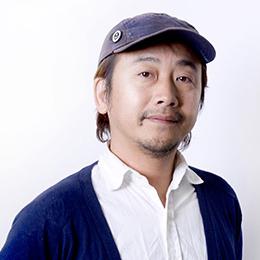 デジタルアーティストの帆足タケヒコ氏に「Mayaモデラー向けパソコン」を徹底レビューして頂きました!