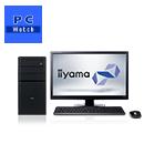 インプレスPC Watchに『STYLE-M1B6-i7-UHS』のレビューが掲載!