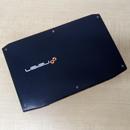 小型ゲーミングPC「NUC8i7HVK」ベンチマークレビュー
