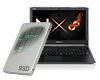 SSD無償アップグレードキャンペーン