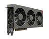 AMD Radeon™ VII 関連情報