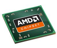 AMD チップセット スペック・性能・比較