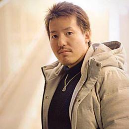 CGアーティストの岡田 恵太氏に「ZBrush&KeyShot向けパソコン」を徹底検証して頂きました!