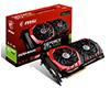オリジナルファン採用のGeForce GTX 1080がMSIから登場!