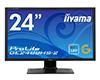 iiyamaから低価格ながらAMD FreeSync対応した24型フルHDゲーミングモニター発売!