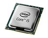 中古CPU