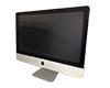 中古MacノートPC(iMac / mac mini)