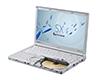 中古WindowsノートPC