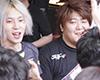 父ノ背中 eスポーツゲームイベント 大阪日本橋(2018/6/30)
