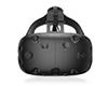 VIVE VRヘッドマウントディスプレイで想像を超えるバーチャルリアリティ空間を体験しよう!