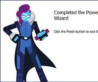 PowerShellの使い方・入門