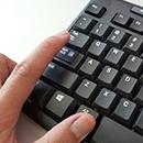 知っておくと便利なWindows 10のキーボード操作とショートカットキー