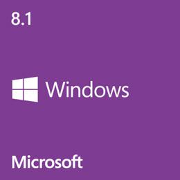 ビジネスシーンで重宝!DSP版 Windows 8.1 Update好評発売中!
