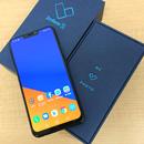 『ZenFone 5 (ZE620KL)』多彩なAI機能を備えたASUS最新スマホをさっそくレビュー