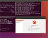 Intel Z370 チップセット搭載のパソコンにLinuxをインストールしてみた
