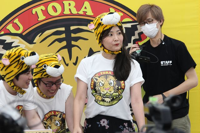ジサトラin福岡イベント画像1