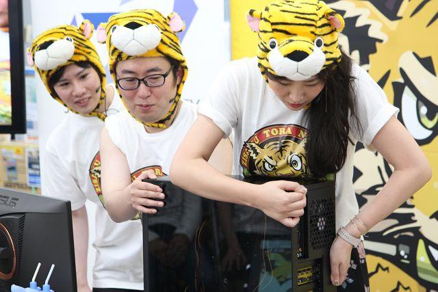 ジサトラin福岡イベント画像2